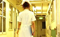 認定看護師資格取得の助成制度